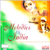Melodies of India