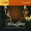 Wind Song