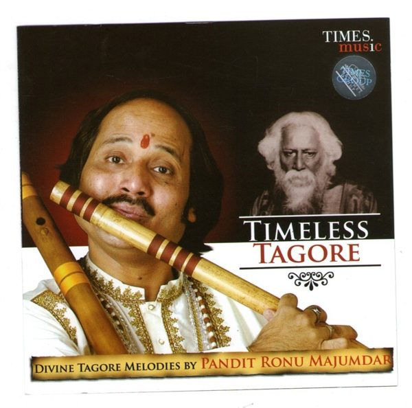 Timeless Tagore