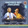 Maestro's Best Jugalbandi