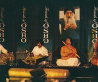 AJugalbandi concert with Pt.Tarun Bhattacharya