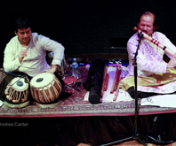 Bombay Jazz(2)