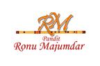 Ronu Majumdar Logo