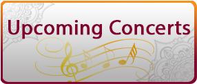 Ronu Majumdar Events & Concerts